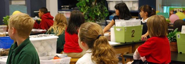 Nutrition Education