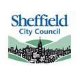 shefield
