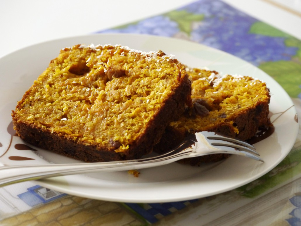 Carrot Cake Recipe Uk Healthy: Healthy Eating Solutions