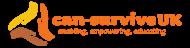 can-survive-logo-2