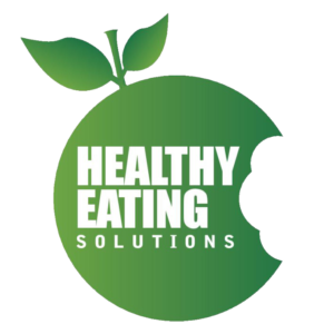Healthy Eating Solutions