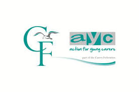 Action For Young Carers