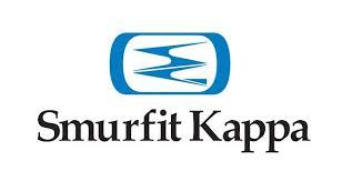 Smurfit Kappa CRP