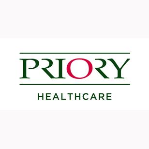 Proxy Healthcare